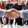 Sunteti interesati de o infiintare firme in Bulgaria