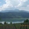 SUPER OFERTA! 9000mp in zona montana deo...