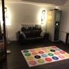 Super pret apartament 3 camere lux