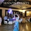 Surpriza serii – dansuri orientale evenimente Constanta 0762649069