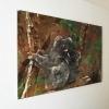 Tablou Canvas Koala bears TC (68)