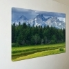 Tablou Canvas Peisaj natura ST2 (8)