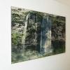 Tablou Canvas Waterfall TC (72)