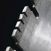 Taiere beton