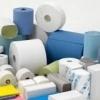 Tarife reduse la utilaje fabricare suluri carton, role prosop hartie