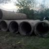 Teava / Tuburi din beton armat tip PREMO