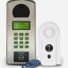 Tehnician- electromecanic- sisteme securitate- interfoane