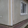 Tehnologie pentru eliminarea umiditatii din pereti