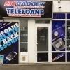 Telefoane Iphone, Samsung, HTC, Lg, Sony, Huawei