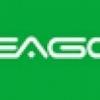 Telefoane mobile Dual SIM Leagoo