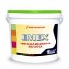 Tencuiala Decorativa Silicatica EMEX /Kg - Alb