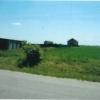 Teren -  10 loturi 5067 mp, Domnesti, Ilfov