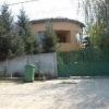 Teren 1000 mp si casa P+1E+M, Str Cincinat Pavelescu, Buftea, Ilfov