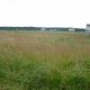 Teren 1008 mp si drum acces 241.52 mp, Balotesti, Ilfov