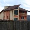 Teren 1035 mp si casa 349 mp, Bascov, Glimbocu, Arges