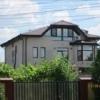 Teren 1042 mp si casa, Corbeanca, Ilfov