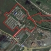Teren 104521 mp si constructii industriale, Adunatii Copaceni, Giurgiu