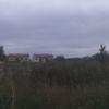 Teren 1057,77 mp si drum de acces, Mogosoaia, Ilfov
