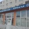 Teren 114 mp si spatiu comercial, Baia Mare, Maramures