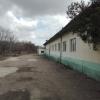 Teren 11626,23 mp si constructii industriale, Focsani, Vrancea