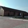 Teren 11660 mp si constructii industriale, Lugoj, Timis