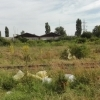 Teren 1179 mp, str. Drumul Gura Calmatui, Bucuresti