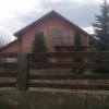 Teren 1300 mp, casa S+P+M si garaj, Radauti, Suceava