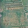 Teren 1375 mp Tronson 1 Ocolitoarea Brasov (DN1-DN11), zona  CET-Triaj-Stabilus