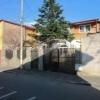 Teren 155 mp si casa, Bucuresti