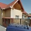 Teren 169 mp si casa 217.72 mp, Sighisoara, Mures