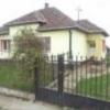 Teren 1699 mp si casa, Localitatea Doba, Satu Mare