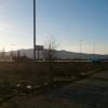 Teren 1.769 mp, zona TCI, Alba Iulia