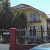 Teren 1820 mp si casa,  str. Albinelor, Timisoara
