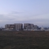 Teren 2000 mp, Pipera, Voluntari, Ilfov