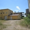 Teren 2004 mp, Soseaua de Centura, Oradea, Bihor