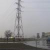 Teren 234043 mp Calea Sagului, Timisoara, Timis