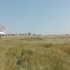 Teren 2.500 mp, Sola 33, zona Palazu Mare, Constanta