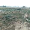 Teren 2670 mp, Strada Gura Ariesului, Sector 3, Bucuresti