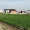 Teren 285 mp utili in rate / comuna Berceni