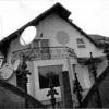 Teren 308 mp si casa, Valea Mare, Arges