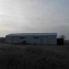 Teren 3148 mp si hala depozitare, sat Rudeni, Chitila, Ilfov