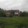 Teren 3382 mp, casa P+1E+M si anexe, Corbeanca, Ilfov