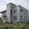 Teren 373 mp si casa nefinalizata, Domnesti, Ilfov