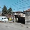 Teren 409 mp si casa P+1E, Strada Sculpturii, Buzau
