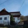 Teren 4100 mp si casa 108.99 mp, Campulung, Arges