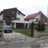 Teren 488 mp si casa, Bragadiru, Ilfov