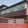 Teren 500 mp, casa S+P+E si anexa, Bragadiru, Ilfov