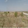 Teren 51800 mp, Chitila, Ilfov