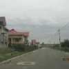 Teren 541 si casa, strada Viilor, Schitu, Constanta