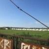 Teren 54800 mp si cladiri industriale, Bradesti, Dolj